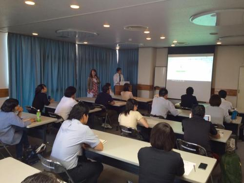 seminar201605.jpg